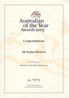 A Australian of the year nomintion.jpg