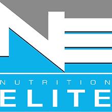 nutrition_elite.png