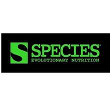 speciesnutritioncom.jpeg