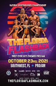 The Florida Flashback