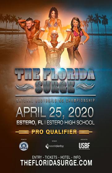 2020 florida surge poster - pb 200126.jp