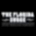 florida surge logo - black v2.png