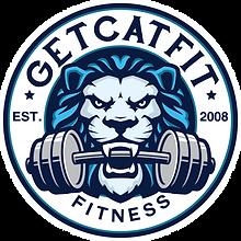 logo3-blue-300.png