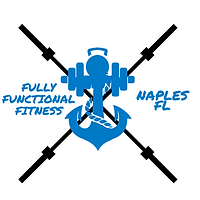 Fully Functional Fitness.png
