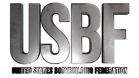 USBF Logo - Metal.jpg
