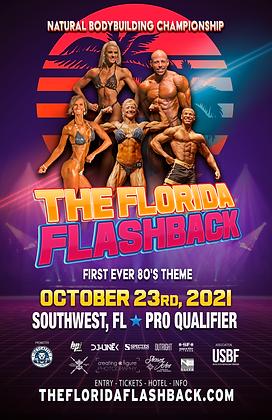 21 florida poster flashback 2109AM.png