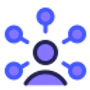 icons8-customer-insights-manager-64_edit