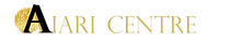 AC Gold Letters No BGD.png