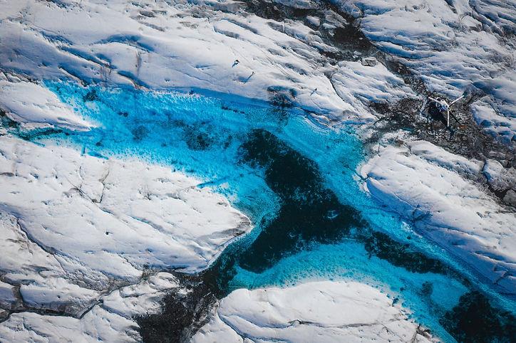 BlueGround.jpg