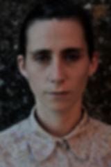 Clara Rousselin Portrait.jpg