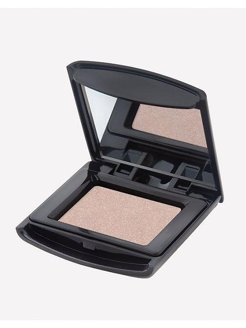 Semilac Sombra de Ojos Brillante Pink Gold 414