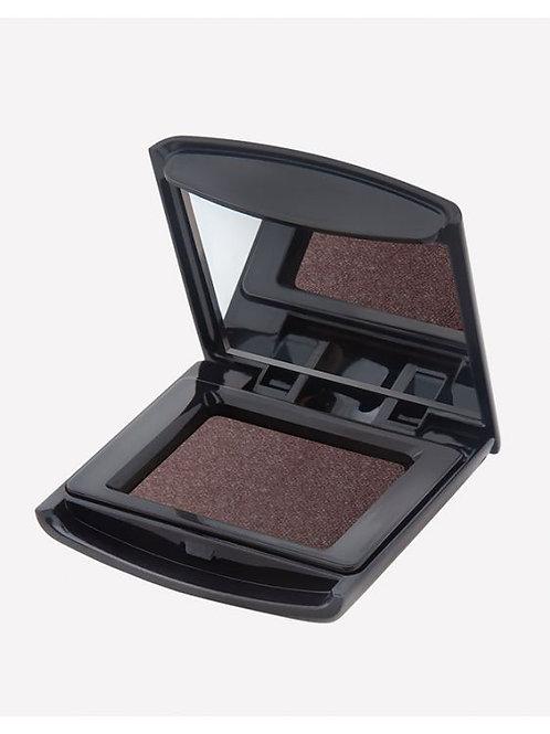 Semilac Sombra de Ojos Brillante Copper Brown 415