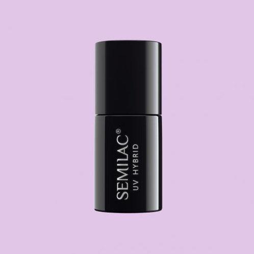 Semilac 145 Lila Story 7 ml