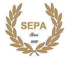 SEPA111.jpg