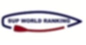 sup world ranking logo.png