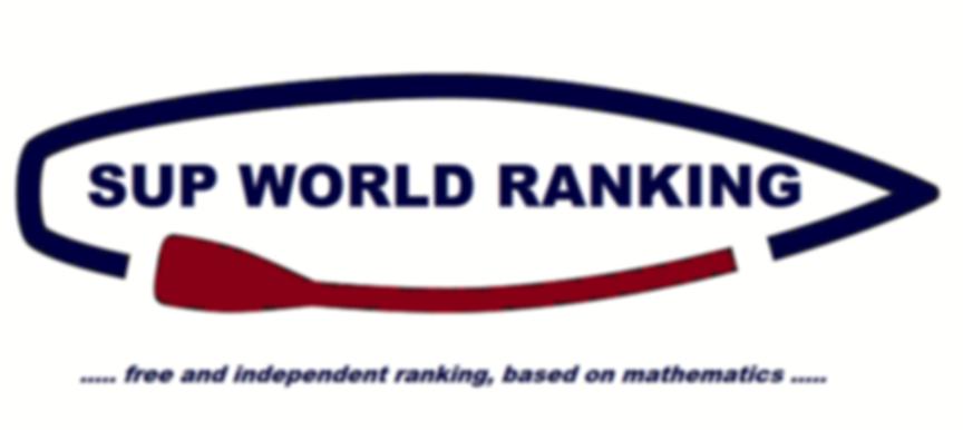 sup world ranking logo1112 - MEDIUM.png