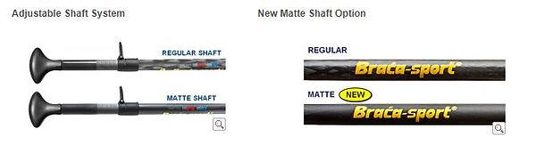 shaft option.JPG
