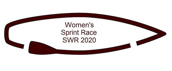 2020-sprint111211.jpg