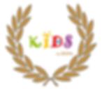 KIDS3 - Kicsi.png