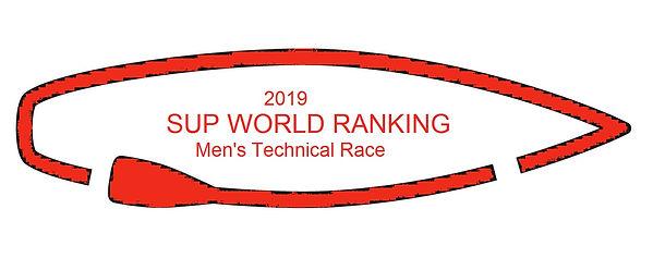 SUP world ranking tech logo.jpg