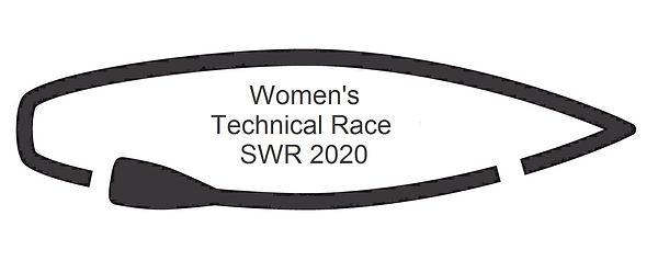2020-SWR technical112.jpg