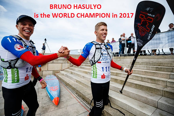 HUN_Bruno_Daniel_Hasulyo_ISA_Ben_Reed-6.