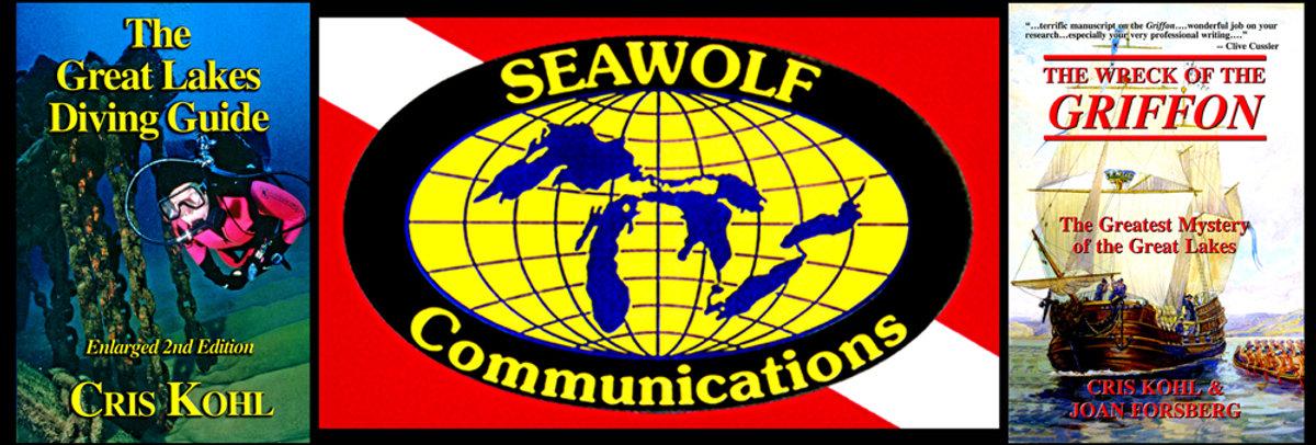 Logo.Seawolf+flag.GLDG2.Griffon.100.s.jp