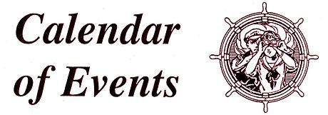 Calendar.100.logo.c.jpg