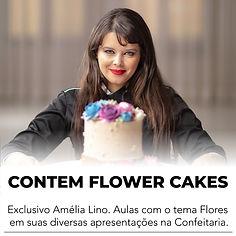 FLOWER CAKES.jpeg