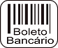 icon-boleto.png