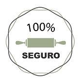 SITE-10_Easy-Resize.com.jpg