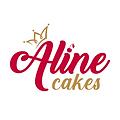 AlineCakes_logotipo-final-01_-_Cópia.pn