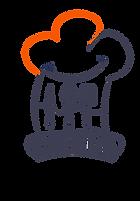 Logo Contem 2020 PNG-01.png
