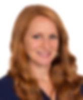 Teresa Spano, ND CNS