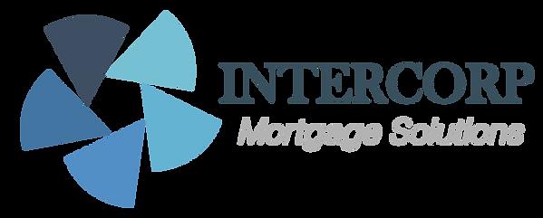 logo IMS 1 (1)_edited.png