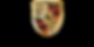 1200px-Porsche_logo.svg[1].png