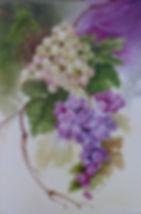 Copy of purplegrapes.jpg