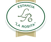 Logo-La-Rosita-WEB-editable-OK.png