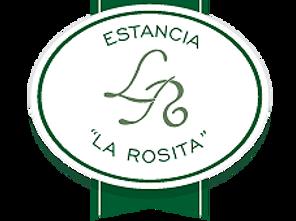 logo-estancia-la-rosita_edited.png