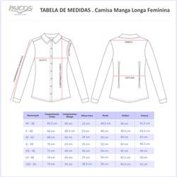 FEMININA - MANGA LONGA - Tabela.jpg
