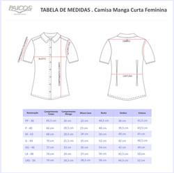FEMININA - MANGA CURTA - Tabela.jpg