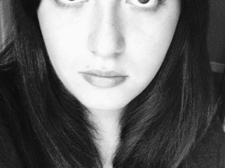 Issue 2 Special Guest Editor: Arielle Tipa