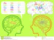 cérebro-da-dislexia-70559159.jpg