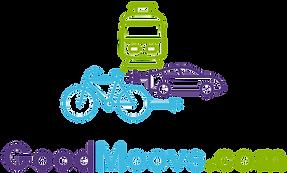 Kopie van GoodMoovs logo vrijstaand.png