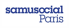 SAMUSOCIAL_logo-primaire_RVB_fond blanc