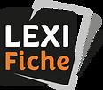 LEXIFICHE LOGO 2020.png