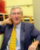 Didier Destremau