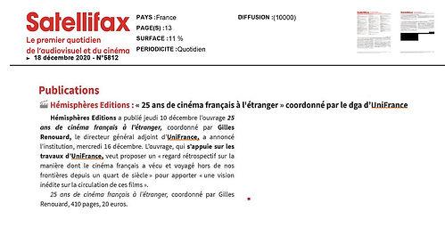 satellifax.jpg