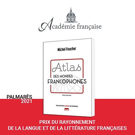 PRIX ACADEMIE FRANCAISE.png
