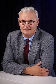 François Cochet